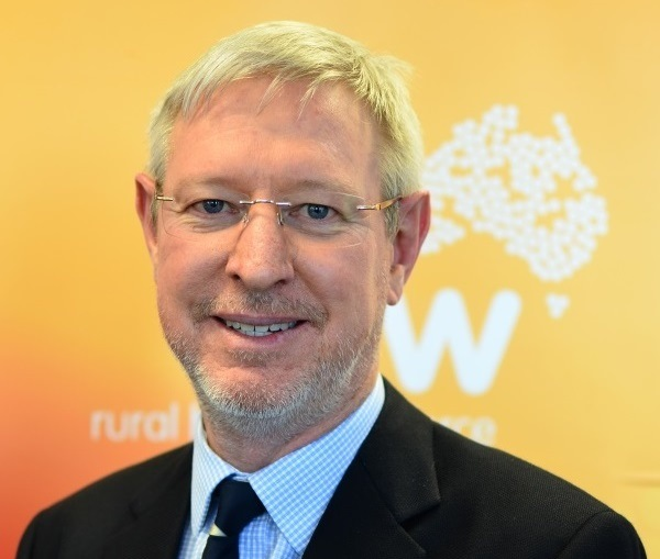 Dr Ross Maxwell has been appointed as the new Chair of Rural Health Workforce Australia. A procedural rural GP in Dalby, Queensland, he is a former President of the Rural Doctors Association of Australia.