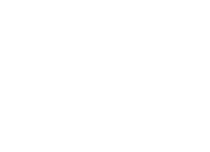 Rural Health Workforce Australia is the peak body for the state and territory Rural Workforce Agencies. Our not-for-profit Network attracts, recruits and supports health professionals for rural and remote communities.